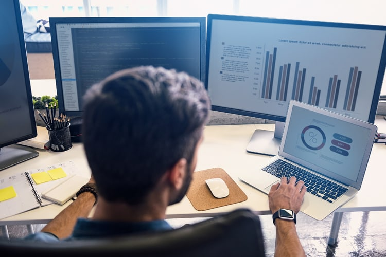 Computing for Data Analysis | GTPE