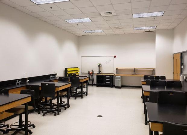 ELAB 18 lab