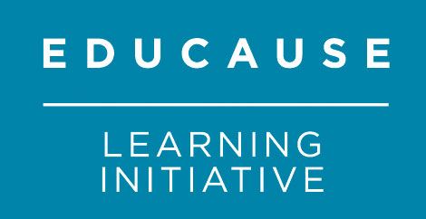 EDUCAUSE Learning Initiative