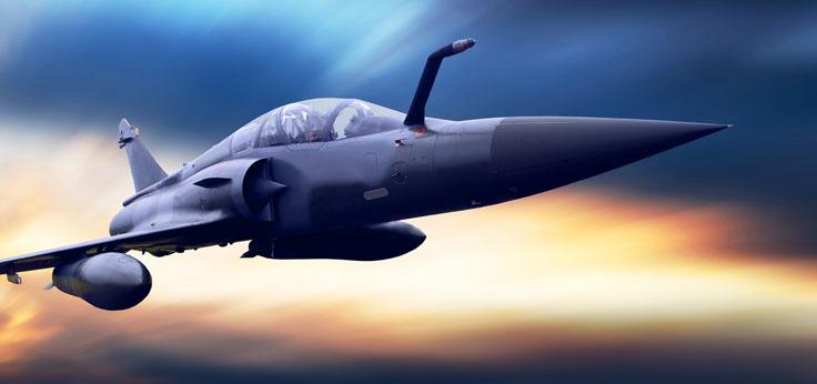 Aerospace Engineering Magazine (June 8, 2011)