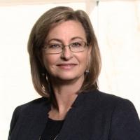Margaret Loper - Women in STEM