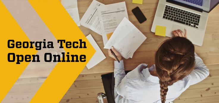 Massive Open Online Courses | GTPE