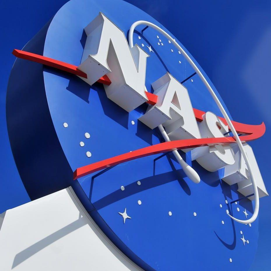 From Retiree to Data Scientist at NASA image