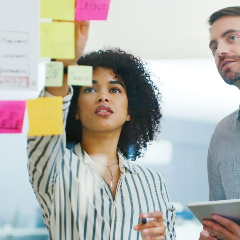 The Value of Effective Project Management image